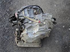 АКПП 5A-F Toyota Corolla AE-91.