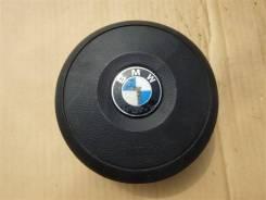 Airbag водительский BMW 630I