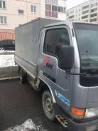 Nissan Atlas. Продается грузовик nissan atlas, 2 500куб. см., 1 000кг., 4x2