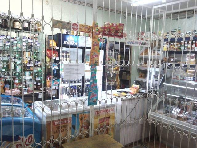 Вакансия продавец кассир табачных изделий сигареты белорусские купить в розницу