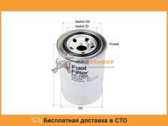 Фильтр топливный SAKURA / FC1006