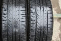 Michelin, 195/65 R14