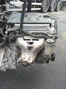 Двигатель TOYOTA COROLLA, NZE124, 1NZFE, UB9529, 074-0045636