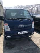 Kia Bongo III. Продаётся грузовик KIA Bongo lll, 2 900куб. см., 3 150кг., 4x2
