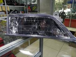 Фара Toyota Carina 98-01, правая