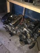 Двигатель в сборе. ГАЗ ГАЗель УАЗ Буханка Двигатели: UMZ42164, UMZ421647