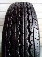 Bridgestone RD613 Steel, 185/80R14