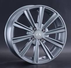LS Wheels LS 989