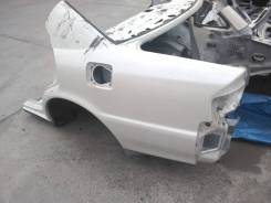 Крыло заднее левое Toyota Chaser, GX100, GX105, JZX100, JZX101, JZX105