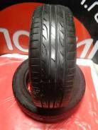 Dunlop, 175/60R14