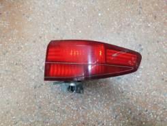 Стоп-сигнал. Honda Accord, CL7, CL8, CL9, CM1, CM2, CM3, CM5, CM6