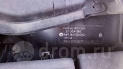 Акпп на Хонда Одиссей RB1, K24A