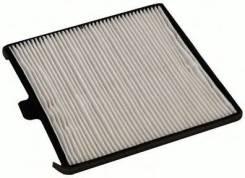 Фильтр салона (Бумажный) (В наличии) SAKURA CA65250