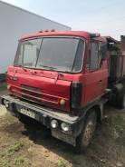 Tatra T815. Продам Татра 815, 12 000куб. см., 20 000кг., 6x6
