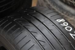 Dunlop. Летние, 2012 год, 30%, 4 шт