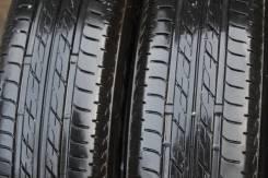 Bridgestone Ecopia EX10, 155/80 R13