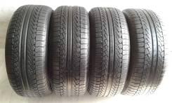 Pirelli Scorpion STR. Всесезонные, 2016 год, 10%, 4 шт