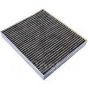 Фильтр салона (Угольный) (В наличии) AMD AMDFC755C