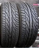 Dunlop SP Sport 3000E, 205/55/16 20 55 16
