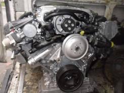 Двигатель в сборе. Audi: A6 allroad quattro, A8, A7, A6 CGWD, CGWA, CREA, CGWB. Под заказ