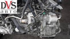 АКПП. Nissan: Qashqai+2, Bluebird Sylphy, Primera, AD, Tiida, Qashqai, Wingroad, Lafesta, Serena, Murano, Tiida Latio, Dualis, X-Trail Двигатели: HR16...