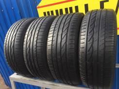 Bridgestone Turanza ER 300, 205/55/16 205 55 16