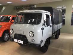 УАЗ 3303. Продается УАЗ Бортовой 3303 с Блокировкой, 2 700куб. см., 1 350кг.