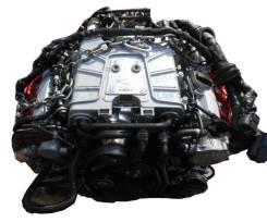 Двигатель 3.0 TFSi CGW CGWA CGWB Audi D4 A8 Q7 A4 Ауди без пробега