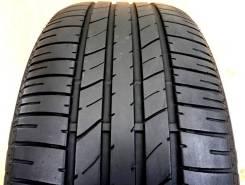 Bridgestone Turanza ER 30, 225/50/16 225 50 16