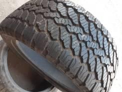 General Tire Grabber AT3. Летние, 10%, 2 шт