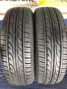 Dunlop Enasave EC202, 175/65 D14