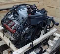 Двигатель в сборе. Audi A6, 4G2/C7, 4G5/C7 CGWD, CGXB, CTUA. Под заказ
