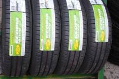 Bridgestone Ecopia NH100, 195/70 R15