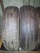 Nexen/Roadstone N'blue HD Plus, 175/65 R14