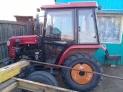 Shifeng SF-244. Продаётся мини трактор SF-244, 24 л.с.
