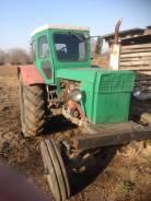 ЛТЗ Т-40. Продаётся трактор Т-40, 36 л.с.