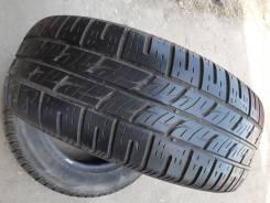Pirelli Scorpion Zero. летние, б/у, износ 20%