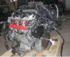 Двигатель в сборе. Audi A4 CALA. Под заказ