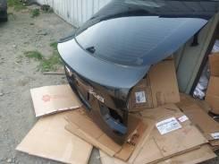 Дверь багажника. BMW X6, E71
