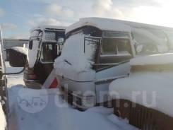 Neoplan. Продается Автобус Неоплан № 208