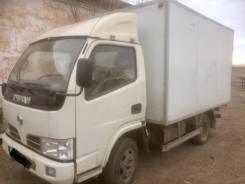 Гуран. Фургон, 2 700куб. см., 3 000кг., 4x2