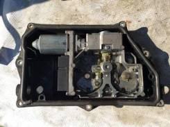Моторчик стояночного тормоза BMW 7-series E65 E66 2001-2008
