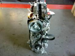 Двигатель D4FE Hyundai i30 1.6D как новый