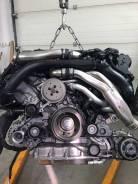 Двигатель DEC Audi RS4 RS5 2.9 бензиновый новый