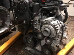 Двигатель DDW Audi A5 2.0B с навесным как новый