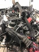 Двигатель DDD Audi A6 2.0D новый с навесным