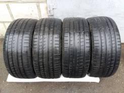Pirelli P Zero Rosso. Летние, 2015 год, 10%, 4 шт
