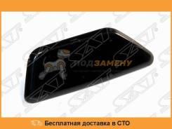 Крышка омывателя фары SUBARU XV 12-15 IMPREZA 12- RH SAT / STSBX1110C1