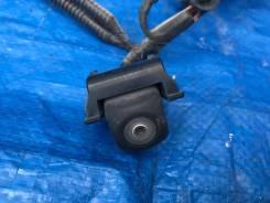 Парковочная камера. Acura MDX, YD4
