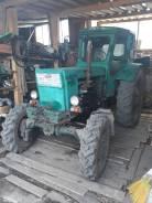 Т-40, 1989. Продается трактор Т-40, 37,00л.с.